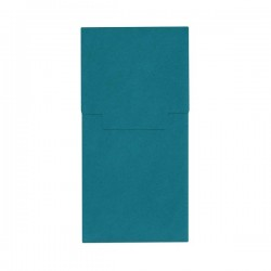 Busta di Carta 130x130 Colore ECO-Kraft 120 g./m2