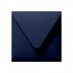 Buste di Carta 110x220 DL Kraft Ribbed 100 gr.