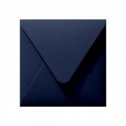 Ribbed Kraft rectangular envelope DL