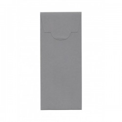 Design envelope Materica red sand 100x200mm