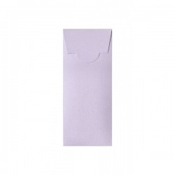 Design envelope Malmero brown 100x200mm
