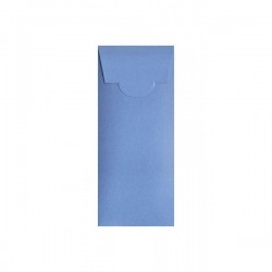 Buste di carta design 100x200 mm colore rosa