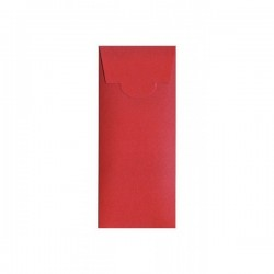 Envelope Design 170x170 mm