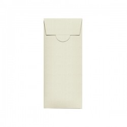 Buste di carta design 170x170 mm colore kraft