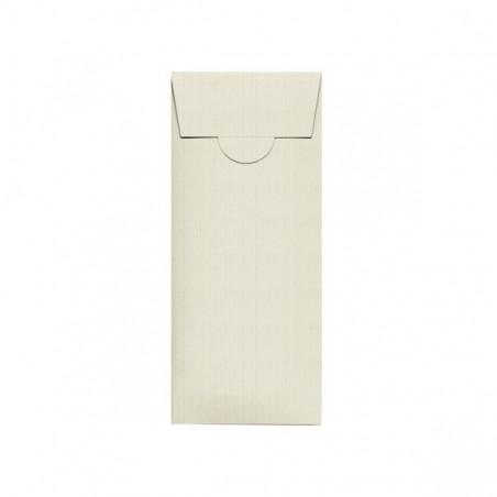 Envelope Design 170x170 mm