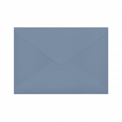Luxury Pocketfold Invitation 105x210 mm, kraft paper