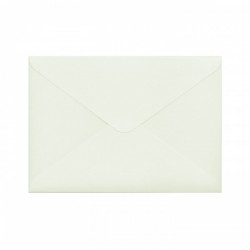 Kraft Red Sand Square Pocketfold Invite 150 mm