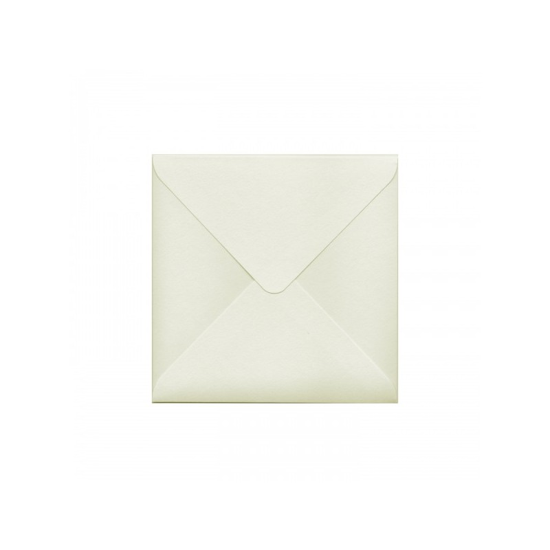 classic-vista-pearlescent-pocketfold-bustecolorate