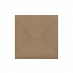 Elegant Wedding Square Pocketfold 145 mm