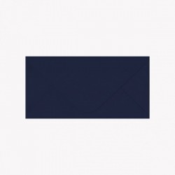 Elegant Square Envelope 150 mm