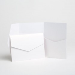 kraft square envelope fedrigoni paper