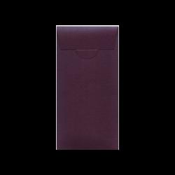 Buste o Invito di Compleanno,Feste,Party pocket, misure 85x200 mm colore bianco crystal