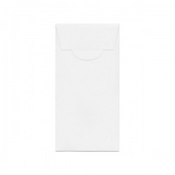 Buste o Invito di Compleanno,Feste,Party quadrata formato 150x150 mm colore verde apple