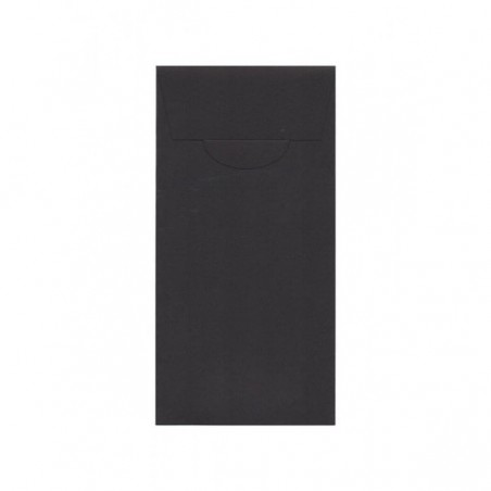 Buste o Invito di Compleanno,Feste,Party pocket, misure 85x200 mm colore lavanda