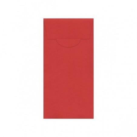 Elegant Pocket Envelope 85x200 mm