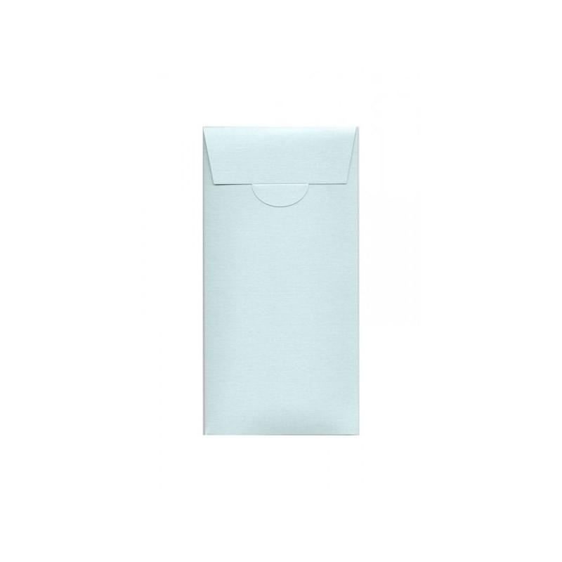 Buste o Invito di Compleanno,Feste,Party pocket, misure 110x220 mm colore lilla