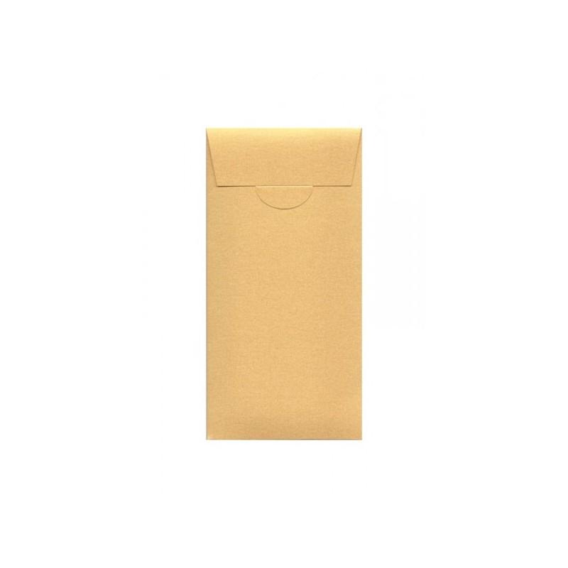 Buste o Invito di Compleanno,Feste,Party pocket, misure 110x220 mm colore acquamarina