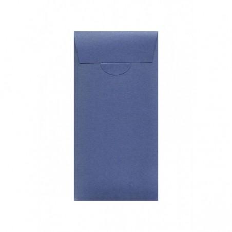 Busta Invito Pocket 110x220 mm colore very berry