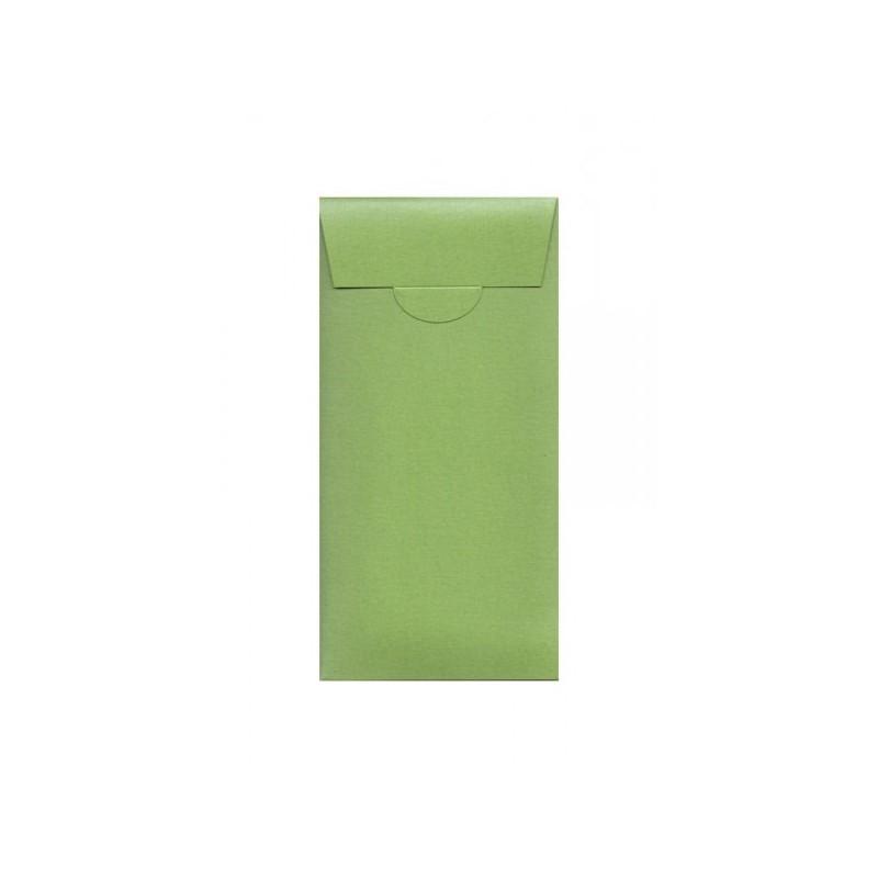 Buste o Invito di Compleanno,Feste,Party pocket, misure 110x220 mm colore lavanda