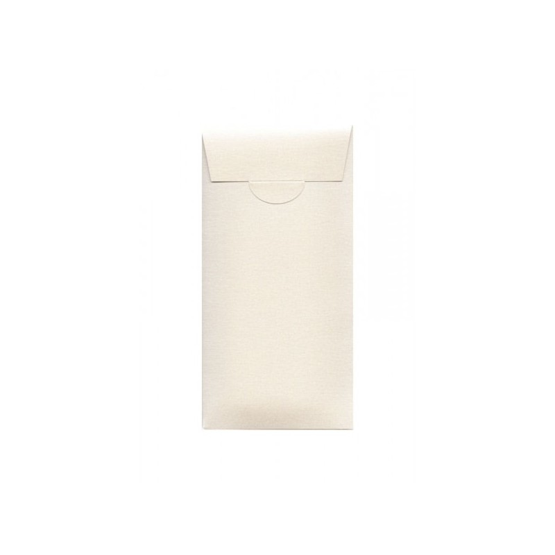 Buste o Invito di Compleanno,Feste,Party pocket, misure 110x220 mm colore vinaccia