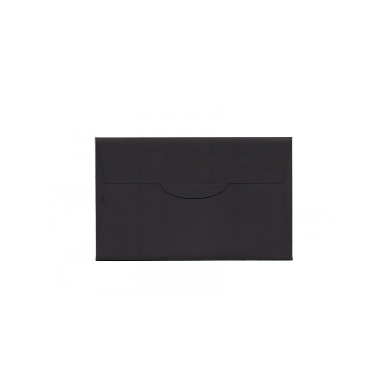 Buste di carta quadrate 155 mm verde chiaro