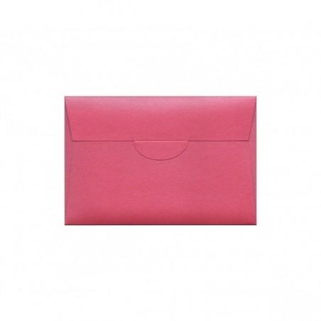 Buste di carta quadrate 155 mm rosa candy